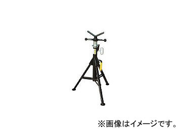アサダ/ASADA パイプジャックH V S781300(3760561) JAN:4991756088847