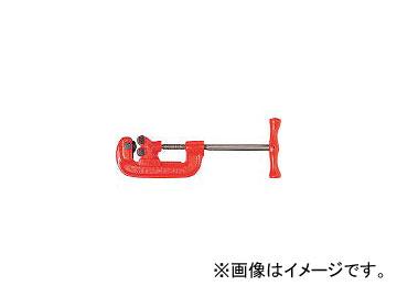 MCCコーポレーション パイプカッタ No.2 PC0102(3672948) JAN:4989065102309