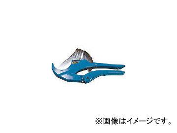 フジ矢/FUJIYA エンビカッター φ63mm用 NF63250(4005244) JAN:4952520850343