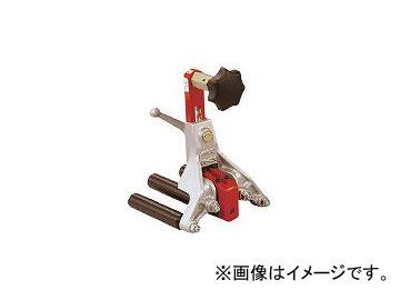 MCCコーポレーション 塩ビ管面取り工具(外面15度) BV250(4088000) JAN:4989065106888