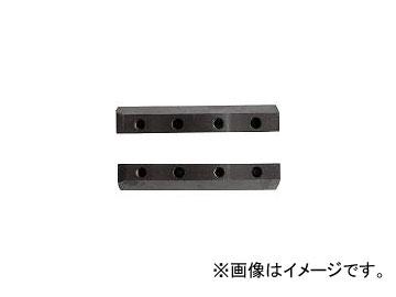 MCCコーポレーション 塩ビ管面取り工具(外面15度)替刃 BVE250(4088018) JAN:4989065106918