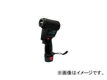 レッキス工業/REX コードレスフレア RF20S(3928781) JAN:4514706056460
