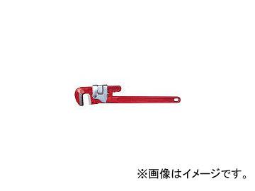 ロブテックス/LOBSTER 強力型パイプレンチ 1200mm PW1200(1250400) JAN:4963202009294