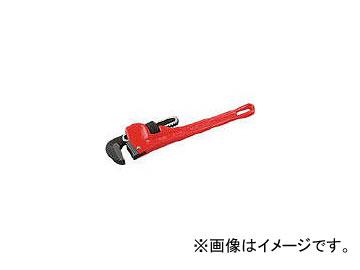 京都機械工具/KTC パイプレンチ 600mm PWA600(4004906) JAN:4989433206011