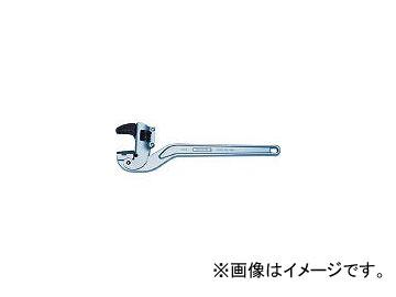 ヒット商事 アルミコーナーパイプレンチ 900mm ACPW900(3222519) JAN:4953830218083