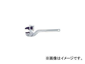 ロブテックス/LOBSTER アルミコーナーレンチ 450mm ACW450(3426751) JAN:4963202032001