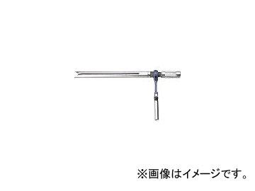 トップ工業/TOP ボイド管ラチェット 300mm VR300(2487799) JAN:4975180408600