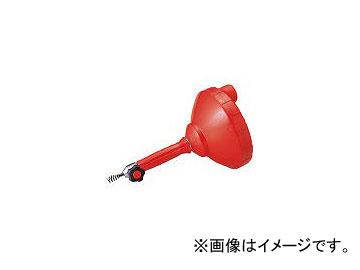 アサダ/ASADA ドレンクリーナH-75 バルブヘッド仕様 DH75B(1441647) JAN:4991756116168