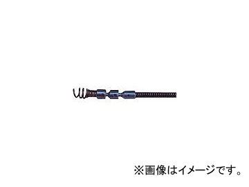 カンツール/KANTOOL シングル・ワイヤー6mm×5m SW0605(4046064)