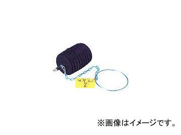 カンツール/KANTOOL シングルサイズ・テストボール38mm 270016(3338819)