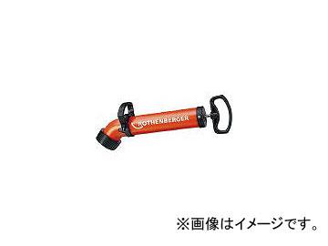 アサダ/ASADA ローポンプスーパープラス R72070Y(3293963) JAN:4991756190960