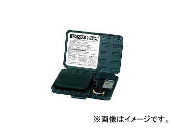 文化貿易工業/BBK コンパクトチャージングスケール BS500(2483611) JAN:4560160094418