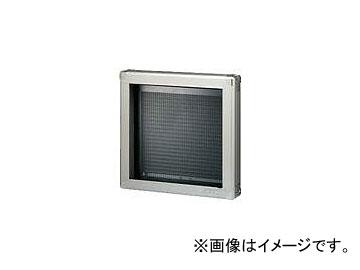 京都機械工具/KTC 薄型収納メタルケース(パンチング仕様) EKS101(3837572) JAN:4989433831800