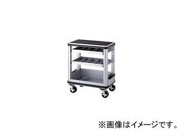 京都機械工具/KTC ツールステーション SKR402A(3838331) JAN:4989433822471