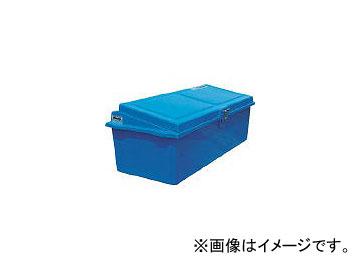 エピア/EPIA H型プラキャビン青 HN B(2462184)
