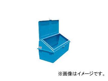 エピア/EPIA K型プラキャビン青 KS B(2462061) JAN:4515253000302