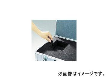 ホーザン/HOZAN コンテナケース B73(1204840) JAN:4962772010730