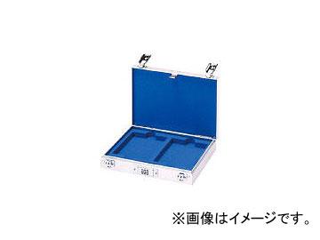 ダイトウトランク/DAITOU ダイヤル錠付LOTカートリッジ用トランク LT02D