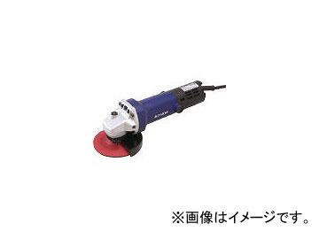 サンコーミタチ/SANKO-MITACHI ディスクグラインダ 二重絶縁 200V MG100AD1200V(4072359) JAN:4930342130485