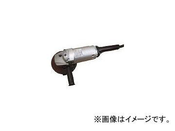 富士製砥/FUJISEITO 高周波グラインダ HGC2700L(4084641) JAN:4938463607206