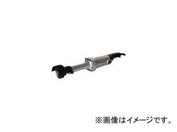 サンコーミタチ/SANKO-MITACHI ストレートグラインダ MGS65A(3285570) JAN:4930342122510