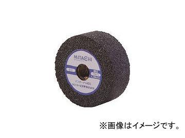 サンコーミタチ/SANKO-MITACHI インターナル砥石 φ48×19 ネジ付き 734819AMP(3634736) JAN:4930342520033 入数:20個