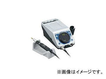 ナカニシ/NAKANISHI スタンダードイーマックスエボリューション標準セット EV410100(3444635) JAN:4560264428638