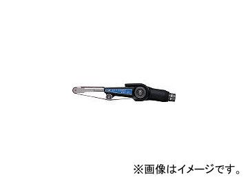 ナカニシ/NAKANISHI ファイバーベルトサンダーアタッチメント KBS101(3244873) JAN:4560264425613