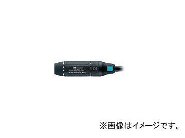 驚きの価格が実現! ナカニシ/NAKANISHI イーマックスエボリューション トルクモータ ENK250T, 岩出町 3a482d03