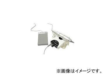 柳瀬/YANASE ミニコングCHキット YWECH(4029275) JAN:4949130120171