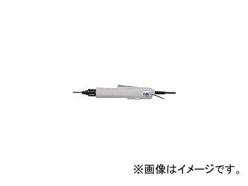 ハイオス/HIOS トランスレス電動ドライバー VZ1820(2901749)