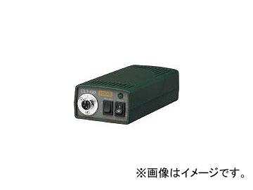 ハイオス/HIOS 電源 CLT60(3444490)