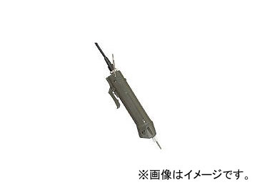 ハイオス/HIOS ブラシレス電動ドライバー BL7000(2901650)