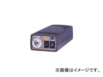 ハイオス/HIOS BLドライバー用電源 T70BL(2901676)