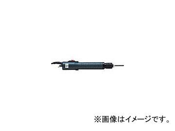 中村製作所/NAKAMURAMFG トランスレスプッシュスタート式電動ドライバー 9K131P(2502950) JAN:4580125345010