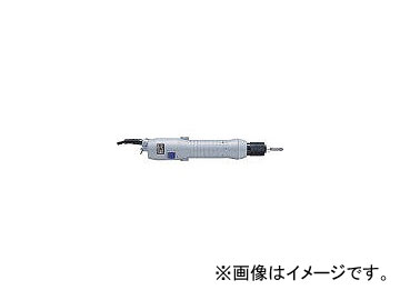 中村製作所/NAKAMURAMFG トランスレスプッシュスタート式電動ドライバー 9K150P(2502852) JAN:4580125343030