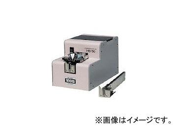 ハイオス/HIOS 螺子自動供給器 HS30