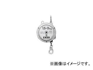 遠藤工業/ENDO スプリングバランサー EWF5C(3640841) JAN:4560119621238
