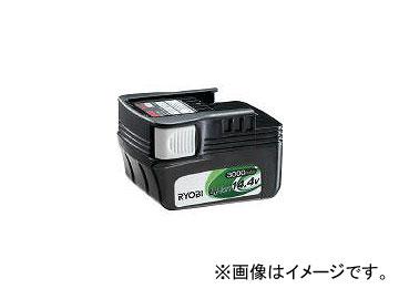 リョービ/RYOBI リチウムイオン充電池 14.4V B1430L(3369226) JAN:4960673762383