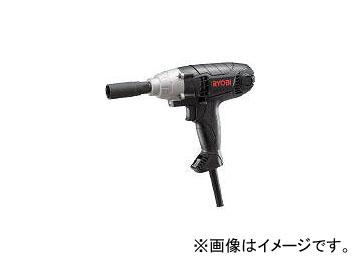 リョービ/RYOBI インパクトレンチ IW2000(3609278) JAN:4960673666919