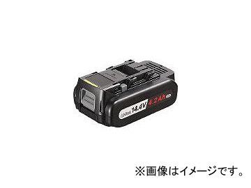 パナソニックエコソリューションズ/PANASONIC 14.4V4.2Ahリチウムイオン電池パック EZ9L45(4216890) JAN:4549077103185