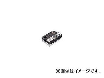 パナソニックエコソリューションズ/PANASONIC 急速充電器 EZ0L80(4198387) JAN:4547441327809