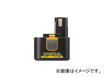 パナソニックエコソリューションズ/PANASONIC ニッケル水素電池12V EZ9200S(3950263) JAN:4547441616545
