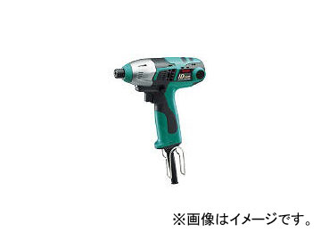 リョービ/RYOBI インパクトドライバー 単相100V ID140(3369099) JAN:4960673667152