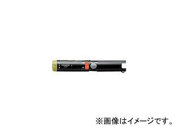 パナソニックエコソリューションズ/PANASONIC 充電ドリルドライバー2.4V二カド本体のみ EZ6220X(4229037) JAN:4989602478478