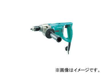 リョービ/RYOBI ドリル 10mm D1002(3369048) JAN:4960673660566