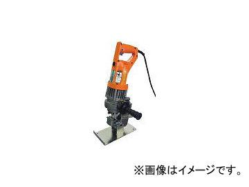 IKK 油圧パンチャー EP20S(3201732) JAN:4562194980521