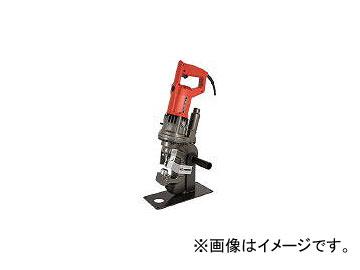 育良精機/IKURA ステン6 IS106MPS(3055710) JAN:4992873095671