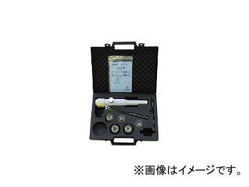 亀倉精機/KAMEKURA パワーマンジュニア HP1(1248391) JAN:4562120270115