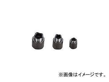 亀倉精機/KAMEKURA パワーマンジュニア標準替刃 丸刃46mm HP46B(1248855) JAN:4580125590373